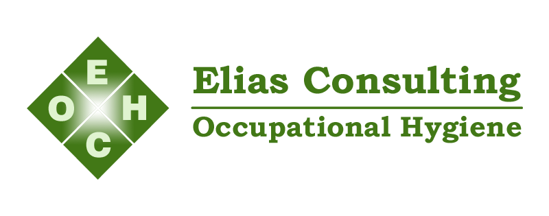 Elias Occupational